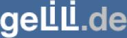 Logo: Gelili